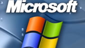 Microsoft Surface: Pretul de 1000 de dolari nu e batut in cuie