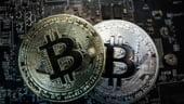 Prabusirea Bitcoin: Ce inseamna sa iti pierzi economiile de-o viata