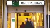 Finantari franceze la nivel inalt