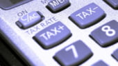FMI nu accepta TVA de 9% la alimente si impozitarea progresiva a veniturilor - Surse