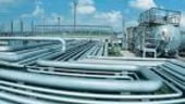 Turcia: South Stream si Nabucco nu sunt in concurenta