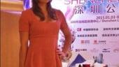 Simona Halep, in topul Forbes al celor mai bine platite sportive din lume: Cati bani a castigat