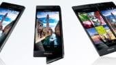 Lenovo ar putea cumpara divizia mobila a NEC