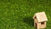 Investitorii sunt interesati de proiecte imobiliare noi in Romania, chiar si in contextul Covid-19 (studiu)
