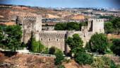 Toledo: Arme, Cultura, Istorie