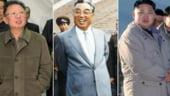 """""""Sfanta Treime"""" din Coreea de Nord si cultul personalitatii. Cum s-a impus dinastia Kim"""