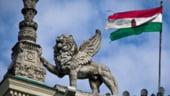 Ungaria: Guvernul deruleaza o campanie prin care isi reafirma independenta in fata FMI