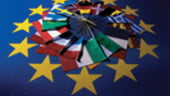 Europa omoara sansele redresarii economice mondiale?