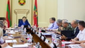 Rusia creeaza cetateni pe banda rulanta in Transnistria - urmeaza razboiul?
