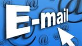 10 moduri de optimizare a email-urilor pentru atingerea obiectivelor