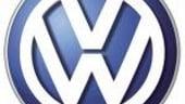Volkswagen a inregistrat in mai prima crestere din 2009