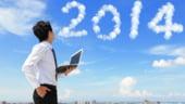 AstroFinanciar 2014: Previziuni pentru afacerile tale