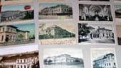 Expozitie de carti postale, deschisa oficial la Biblioteca Nationala a Romaniei