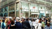 New York: Orasul care nu doarme niciodata!