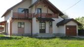 Oferta de criza: Casa de 9.600 de euro
