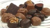 Delicii de lux: Cele mai scumpe sortimente de ciocolata