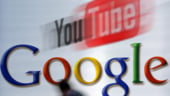 Masurile antipiraterie adoptate de Google ocolesc YouTube