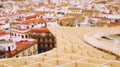 Avertizare de calatorie in Spania: tot mai multe cazuri de infectie cu Listeria