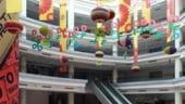 Cel mai mare mall din lume, o ruina la 7 ani de la deschidere