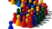 Leadership-ul de criza, noua necesitate a business-ului