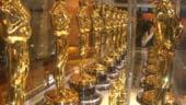 15 statuete Oscar, vandute la licitatie cu 3 milioane de dolari