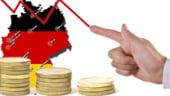 Bundesbank: Economia Germaniei va creste in 2013 cu doar 0,4%