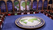1,2 mld de dolari pentru securitate la summitul G20