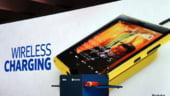 Nokia a lansat noul Lumia 920