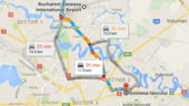 Google Maps a primit o noua functie, extrem de utila: Ce vei putea face cu aplicatia de harti