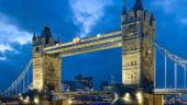 Marea Britanie, atractiva pentru imigrantii est-europeni datorita asistentei sociale