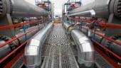 Seful Gazprom, in vizita la Sofia pentru discutii privind proiectul South Stream