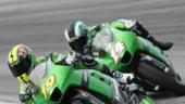 Kawasaki paraseste MotoGp, din cauza crizei financiare