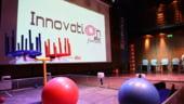 Descopera inovatii si modele de business care schimba lumea la Biz Innovation Forum