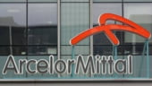 Mittal Galati vizeaza cresterea productiei cu 15% in 2015, dupa retehnologizari de 10 milioane euro