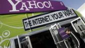 Microsoft a renuntat la Yahoo!