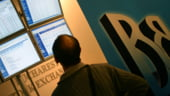 CNVM interzice ca majoritatea administratorilor unei burse sa fie membri si in CA ale depozitarilor