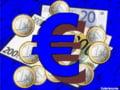 Poate fi salvata zona euro?