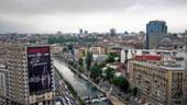 Dupa Udrea, si Grapini vrea sa exploateze potentialul balnear al Capitalei