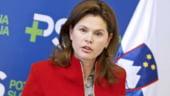 Slovenia evita un plan de salvare prin vanzarea a 15 companii de stat si majorarea TVA