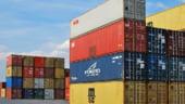 O treime din comertul UE se realizeaza cu Statele Unite si China