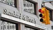 Standard & Poor's: Ratingul Rusiei depinde de pretul petrolului