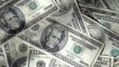 Euro pierde teren in fata yenului