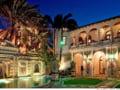 Casa lui Versace, de vanzare pentru 125 milioane de dolari