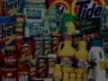 Povestea Procter & Gamble. BONUS: Vezi ce joburi sunt disponibile la P&G Urlati