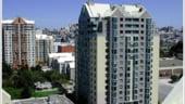 Investitiile imobiliare din regiune, in cadere libera