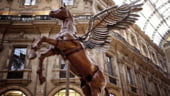 Salonul de mobila de la Milano a fost amanat pentru luna iunie din cauza coronvirusului