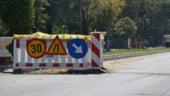 Autostrada Comarnic-Brasov, amanata din cauza pretului enorm