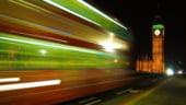Anglia vrea sa-si interconecteze orasele cu Internet broadband