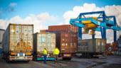 Perspective optimiste: Exporturile Romaniei ar putea depasi pragul de 70 miliarde de euro in acest an