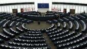 Partidele au intrat la datorii dupa campania pentru PE